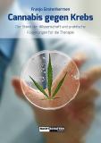 Buch Cannabis gegen Krebs