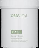 Proteinvitamin Beauty Food