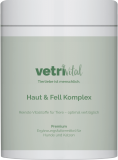 Haut & Fell Komplex