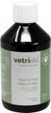 Haut & Fell Naturöl Bio