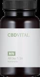 Multivitamin All Day 7 / 24