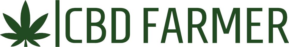 CBD-Farmer